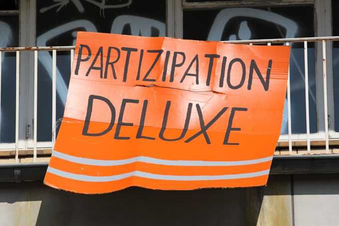 lux_partizipation_deluxe_th