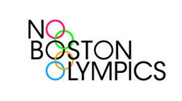 no-boston-olympics-1211a903f42eebd3